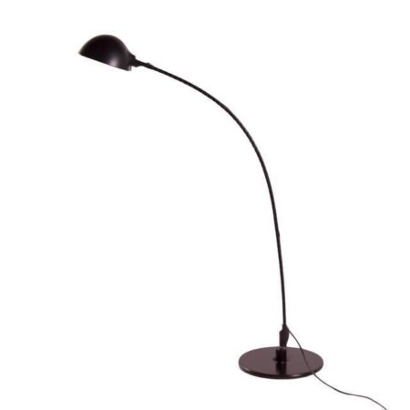 Martinelli Vloerlamp Flex | Vintage Design