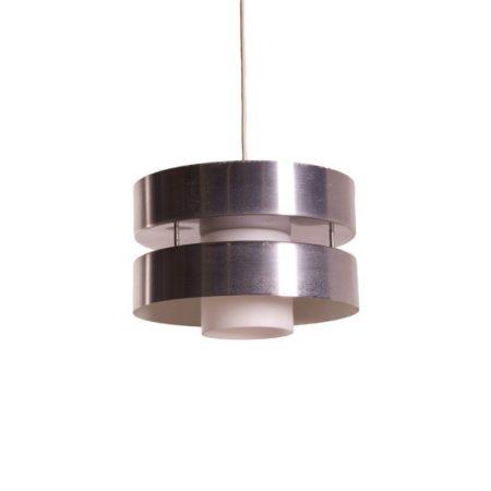 Hagoort Hanglamp model 259 | Vintage Design