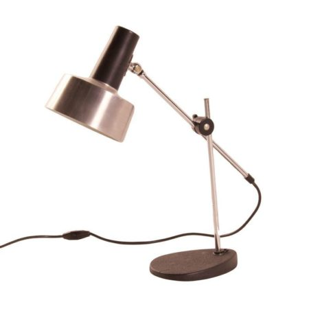 Anvia (model 6050) Bureaulamp, 1970s | Vintage Design