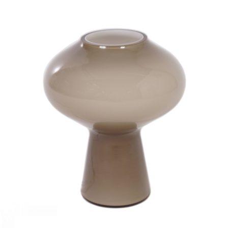 Fungo Mushroom Lamp van Massimo Vignelli voor Venini, Murano Italië, ca. 1956 | Vintage Design