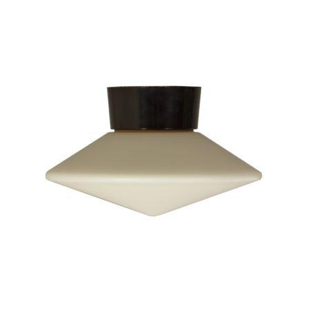 RAAK Discus Plafondlamp, 1960s | Vintage Design