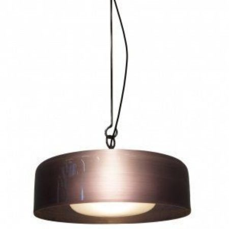 Arteluce hanglamp | Vintage Design