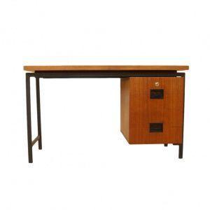Pastoe bureau, Cees Braakman   Vintage Design