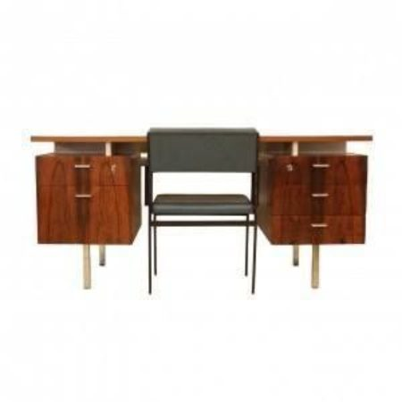 Groot Fristho Bureau '60s   Vintage Design