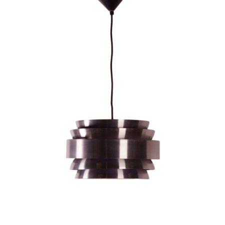 Vintage Lakro hanglamp | Vintage Design