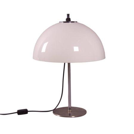 Mushroom Tafellamp   Vintage Design