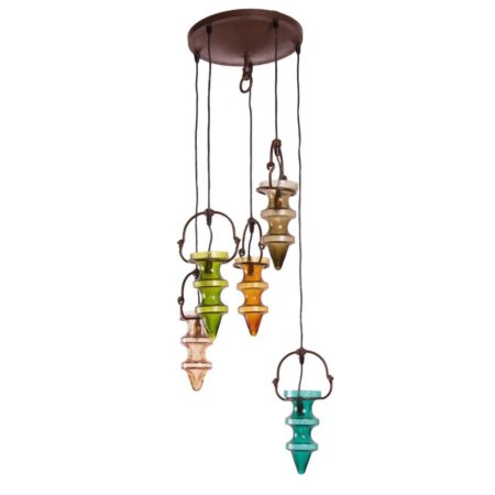 Nanny Still Hanglamp | Vintage Design