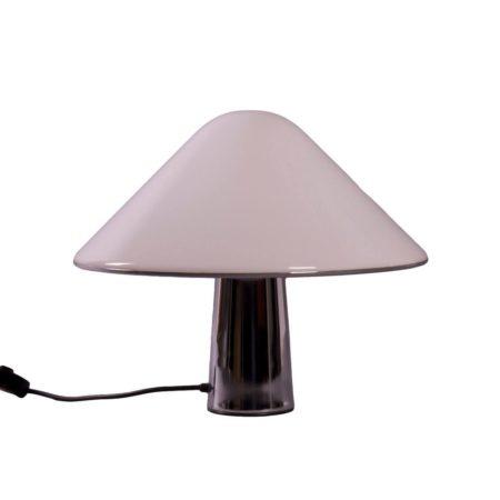 Guzzini Mushroom Lamp | Vintage Design