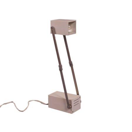 Top-Sit Stoel van Winfried Staeb voor Reuter Product Design, 1960s