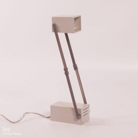 Wand of Tafellamp Lampetit van Bent Gantzel-Boysen voor Louis Poulsen, 1960s