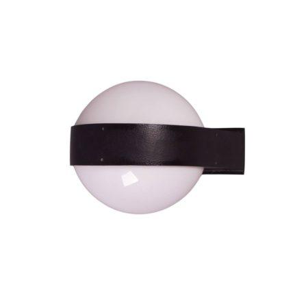 Raak Balance lamp | Vintage Design