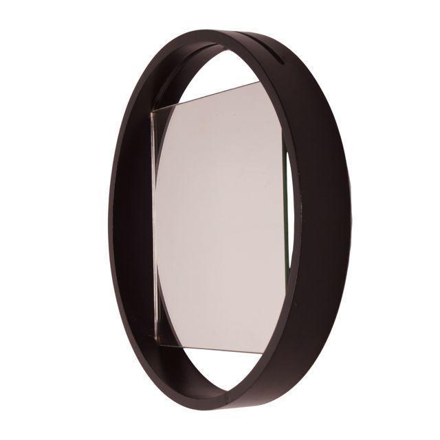 Vintage 39 t spectrum spiegel ontwerp benno premsela ztijl - Spiegel wc ontwerp ...