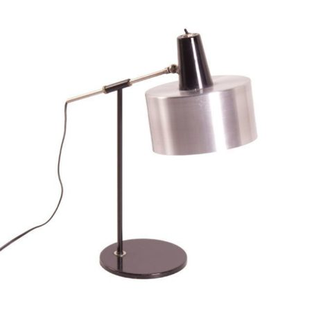 Industriële Hala Tafellamp | Vintage Design