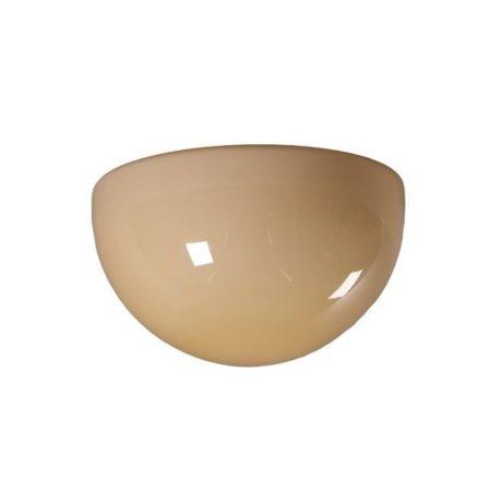 Hamolite Plafondlamp | Vintage Design