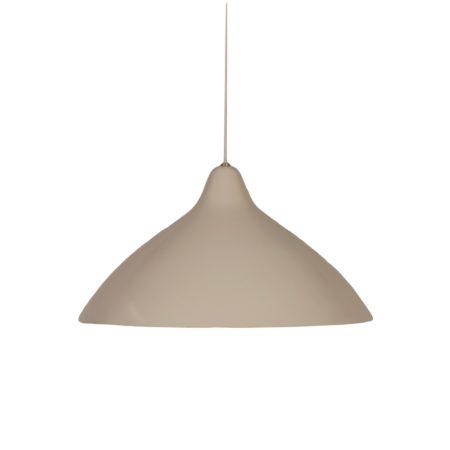 FinseHanglamp van Lisa Johansson – Pape voor Orno, 1950s | Vintage Design