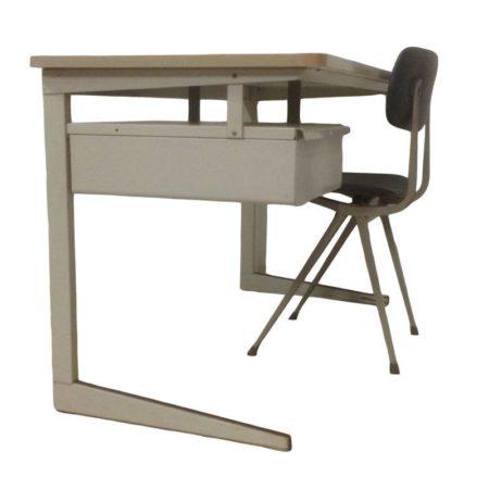 Friso Kramer Result bureau | Vintage Design