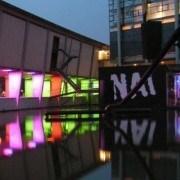 Heropening Nederlands Architectuurinstituut 1 juli 2011 !
