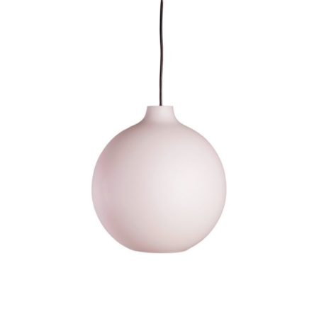 Louis Poulsen Satellite Lamp   Vintage Design