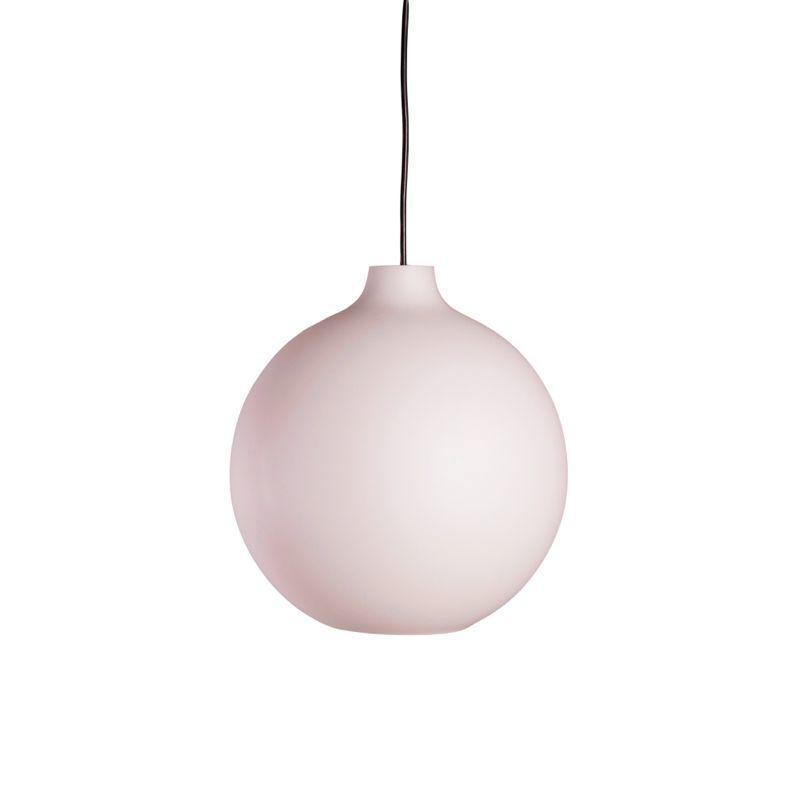 vintage louis poulsen satellite lamp ztijl. Black Bedroom Furniture Sets. Home Design Ideas