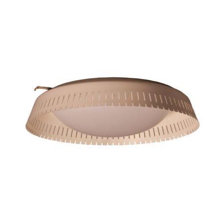 Bent Karlby Plafondlamp | Vintage Design