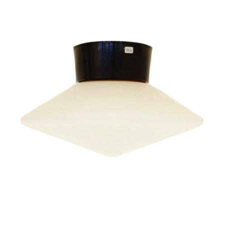 Raak Discus Plafondlamp | Vintage Design
