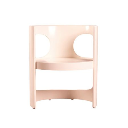 Arne Jacobsen Prepop Stoel | Vintage Design