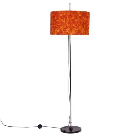 Hagoort Vloerlamp Jaren 60 | Vintage Design