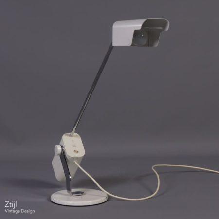 Italiaanse Designlamp | Luci, 1970s