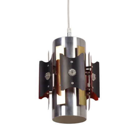 Retro Hanglamp | Lakro | Vintage Design