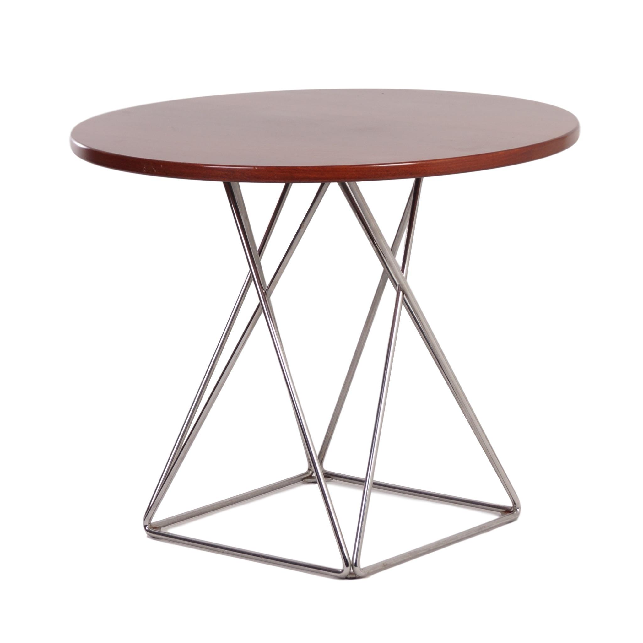 Ikea ronde tafel perfect idee ikea eettafel eiken te ronde tafel ikea ronde salontafel with - Tavolo docksta ikea ...