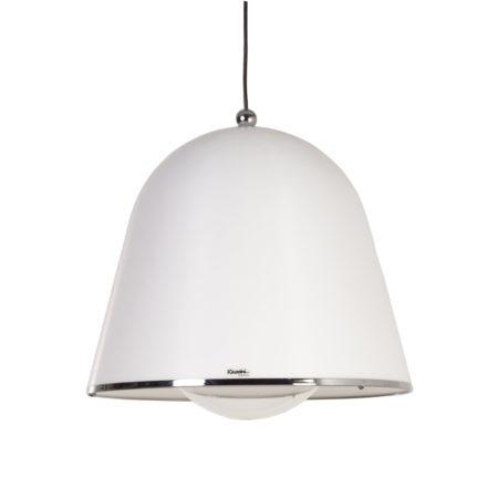 iGuzzini Hanglamp van Franco Bresciani – 1980s   Vintage Design