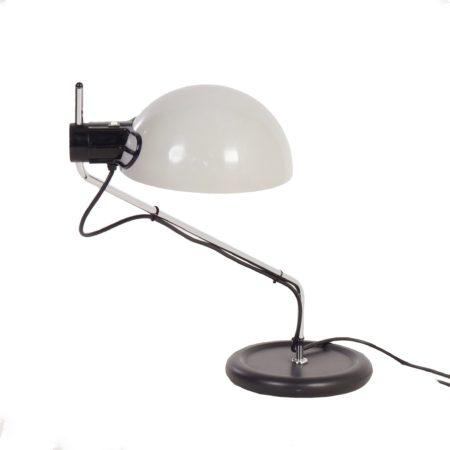 iGuzzini Bureaulamp – Italiaans Modern, 1976 | Vintage Design