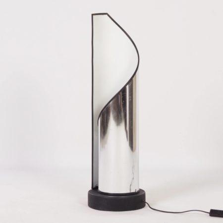 Stilnovo Tafellamp, Italie – 1970s