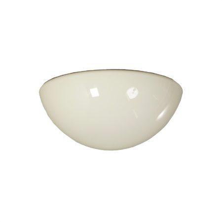 Hamolite Plafondlamp door Frans Hamers '1930s | Vintage Design