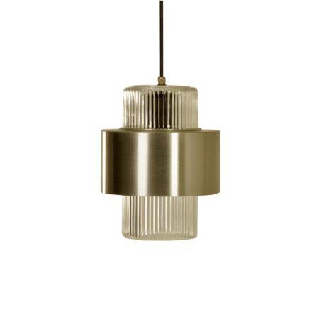 Vintage Hanglamp van Philips, 1960s | Vintage Design