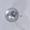 Tafellamp Bob van Ingo Maurer en zijn Designteam, 2000s