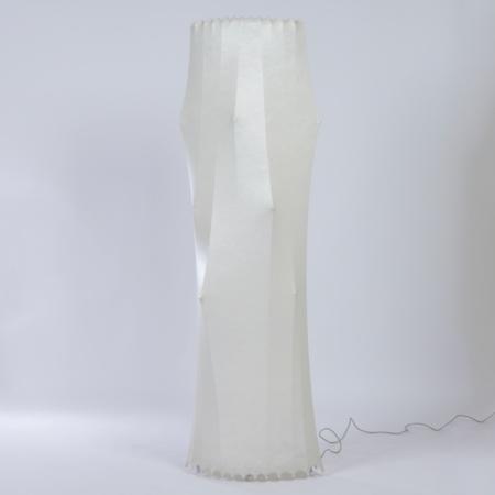 Fantasma Vloerlamp van Tobia scarpa voor Flos, 2000s
