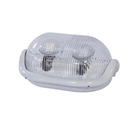 Taraxacum 88 Hanglamp van Achille Castiglioni voor Flos – Inclusief 120 Gloeilampen