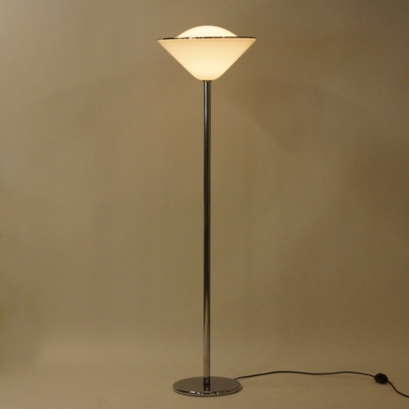 Harvey Guzzini Vloerlamp van iGuzzini, 1970s