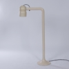 Robot Vloerlamp 2135 van Elio Martinelli voor Martinelli Luce, 1960s