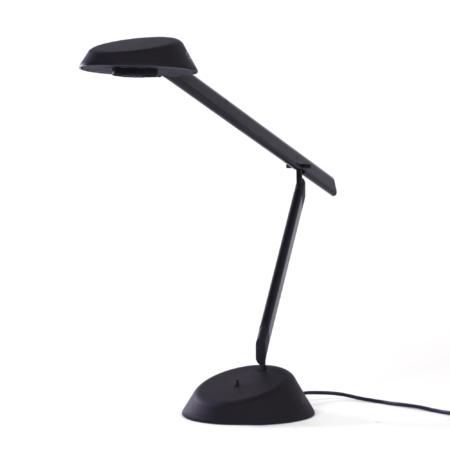 Lester Tafellamp van Vico Magistretti voor Oluce, 1980s | Vintage Design