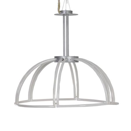 Guadaloupe Hanglamp van Egbert Keen voor Artilite, 2004 – Uniek Exemplaar uit de Luce Vergine Serie | Vintage Design
