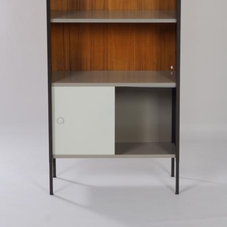 Arredamento Boekenkast van Tjerk Reijenga voor Pilastro, 1960s